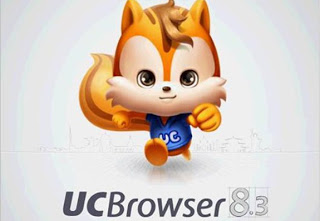 UC-Browser-8.3