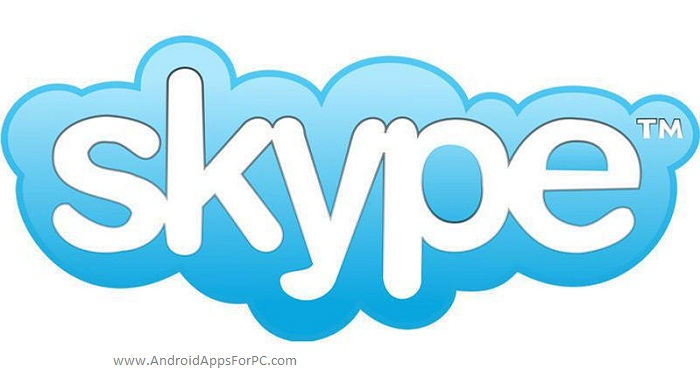 skype android app skype for android